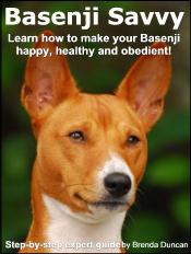 basenji-ebook